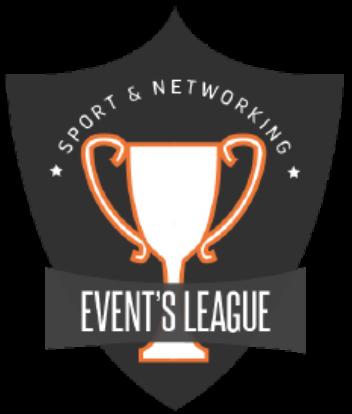 Event's League