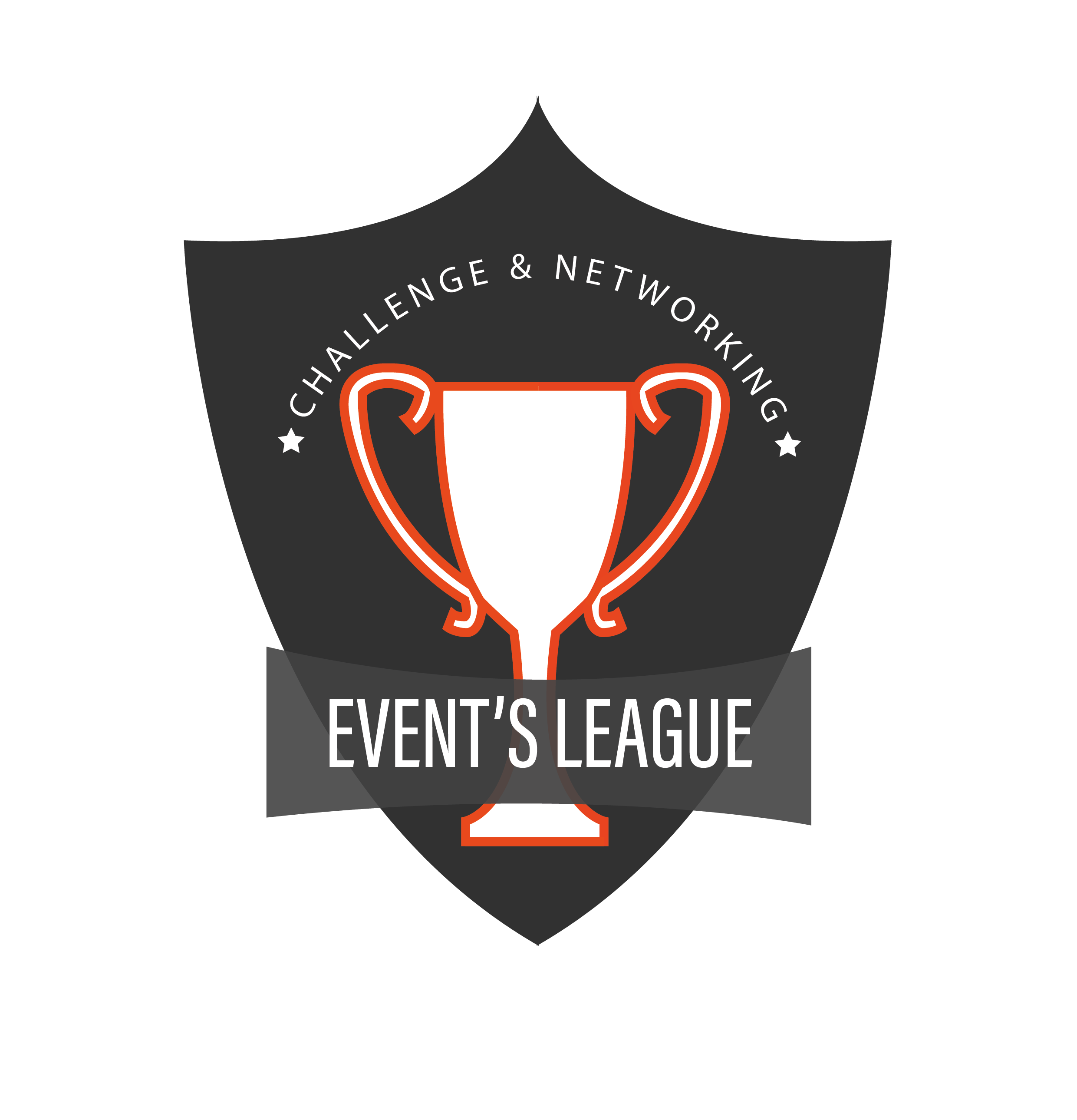 Event's League